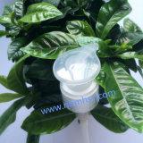 La bomba de loción de plástico Dispensador crema cosmética