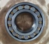 Autoteile, Rad-Peilungen, kugelförmiges Rollenlager 22228cc