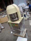 Commericalパンを作るための電気30-180 G 36 PCSのパン屋のこね粉のディバイダ