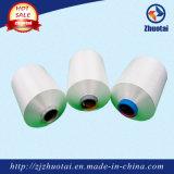 Nylon torcido 6 DTY hilo texturado para tejer calcetines de tejer