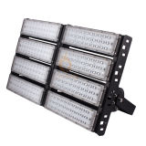 Philips LED impermeabiliza la luz de inundación al aire libre del túnel de IP65 100-400W Philips LED