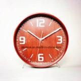 도매 시계의 둘레에 주문을 받아서 만들어지는 최신 디자인 간단한