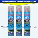 leistungsfähiges Insektenvertilgungsmittel-Spray Deltamethrin Insektenvertilgungsmittel des Aerosol-400ml