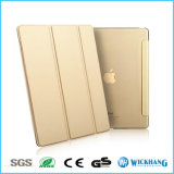 Housse de protection en cuir magnétique pour Apple iPad Air PRO