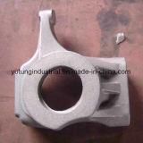 Ferro duttile investimento processo di colata Produttori Cina
