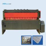 Cadena de producción Non- solar de la maquinaria del tanque de agua de la presión del calentador de agua