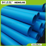 China Supplier PE100 HDPE Pipe Price