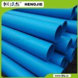 China Fornecedor PE100 Preço do tubo de HDPE