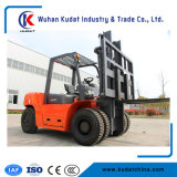 HochleistungsCpcd70 7 Tonnen-Diesel-Gabelstapler