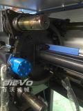 ペットプレフォームのためのプラスチック射出成形機械