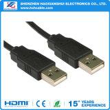 удлинительный кабель USB 1m для мобильного телефона
