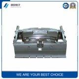 Пластичная прессформа впрыски для автозапчастей (YSF-H859)