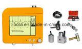 RS-1616k (S) Instrument de mesure dynamique de pieux