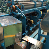 Zrd12.7-420A (250mm) 어망 기계 CAD 모형