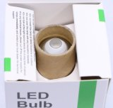 Ampoule 3000k/4000k/6500k AC86-265V E27/B22 de lampe d'éclairage de DEL
