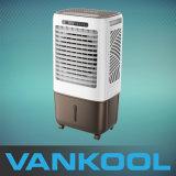 2017 Meilleur climatiseur évaporatif à eau extérieure évaporatif Refroidisseur d'air à évaporation rentable Refroidisseur d'air portable