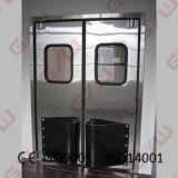 찬 룸을%s 여닫이 문 또는 경첩 문 또는 선회축 문