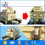 Mezclador concreto caliente certificado ISO de la venta Js1000