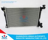 Radiatore automatico di raffreddamento automatico delle parti per Toyota Avenssis 2.0I 16V Mt 2003