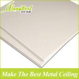 Configuration de l'aluminium 2017 dans des tuiles de plafond pour des modèles de Chambre