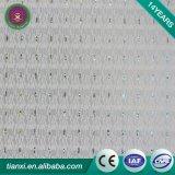 Panneaux bon marché assurément de matériau de bride de fixation de panneau de plafond de qualité et de quantité