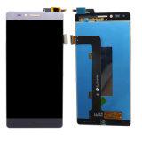 Дисплей с сенсорным экраном для Elephone Vovney Lite 5.5 Gold