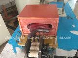 Haste de cobre torcidos IGBT aquecimento aquecedor por indução (100 KW)