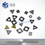 Cartucho de carboneto de tungstênio personalizado de Zhuzhou Hongtong