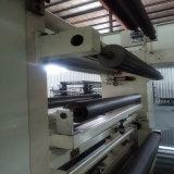 Multi tipo stampatrice dell'unità della pellicola del contrassegno di alta precisione di colori flessografica