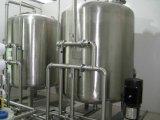 Wasserbehandlung-Systems-Wasser gereinigtes System