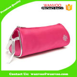 Custom Wash Nylon Fashion Design Embrayage Cosmétique Maquillage Sac Beauty Organizer Articles de toilette Sac à main