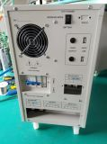 500W 24V Solarladung-Controller mit Invetrer/Solarinverter