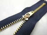 Jeans-Reißverschluss für Jeans 7045