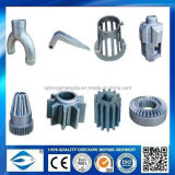 Sand Precision Carbon Steel Casting