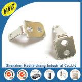 Стержень электрического соединителя изготовленный на заказ металла выдвиженческий самый дешевый