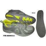 Populäre im Freienschuhe, Mann-Schuh, laufende Schuhe, Turnschuh-Schuhe