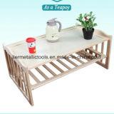 خشبيّة أثاث لازم لأنّ طفلة صلبة صنوبر [ببي بد] سرير خفيف
