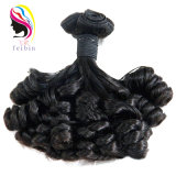 Chine Cheap Virgin Remy Fumi Hair