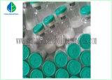 Injecteerbare Peptides Bremelanotide PT-141 van het Hormoon 10mg/Vail voor de Verhoging van het Geslacht