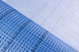 Eifsのためのガラス繊維の網