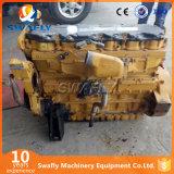 De Volledige Motor Assy van de rupsband C7 voor 324D 325D 328d 329d