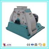 Chen Feng marcação ISO SGS 6t/h Sorgo moinho de martelo para matérias-primas
