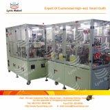 Strumentazione industriale automatica non standard per il cilindro chiave