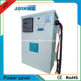 آليّة [بوور فكتور] ينقذ حافظ كهرباء للغاية