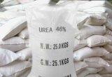 Fabrik nicht Saler, Prilled/granulierter Hersteller des Harnstoff-46% hergestellt in China