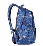 زاويّة حقيبة حمولة ظهريّة مدرسة حمولة ظهريّة حقيبة سفر حمولة ظهريّة [يف-لبز2020]