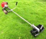 52cc cultivador Weeder lanza Weeder Romover malezas cavar la máquina
