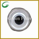 Séparateur carburant/eau pour les pièces automobiles (FS19975)