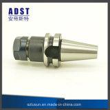 Futter-Klemme-Werkzeughalter der Qualitäts-Bt30-Er für CNC-Maschine