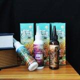 De nieuwe juice/E-Vloeistoffen van de Vloeistof/van de Verstuiver voor Vape/Ecigarette, Gcc het Registreren